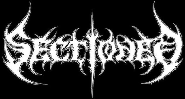 Sectioned - Logo