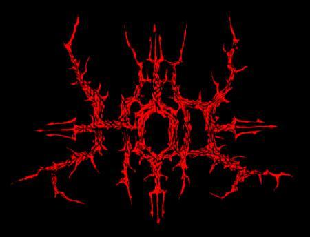Hod - Logo