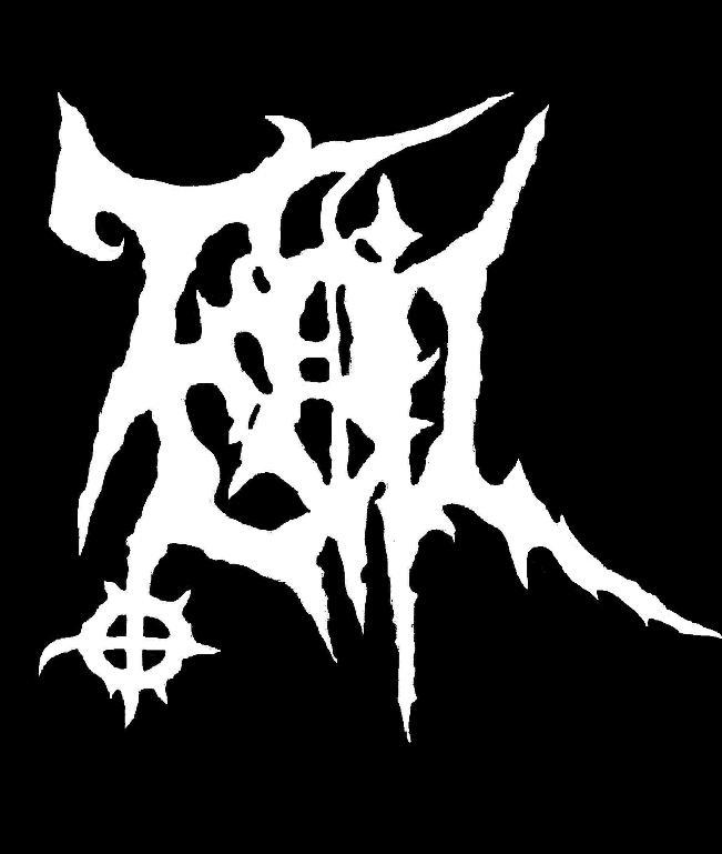 Evil - Logo