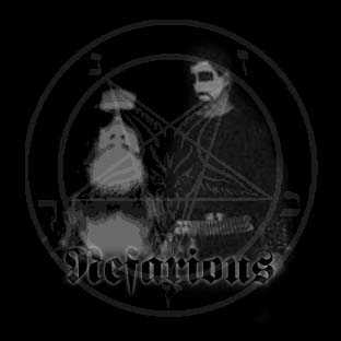 Nefarious - Photo