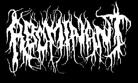 Abominant - Logo