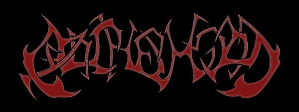 The Alchemont - Logo