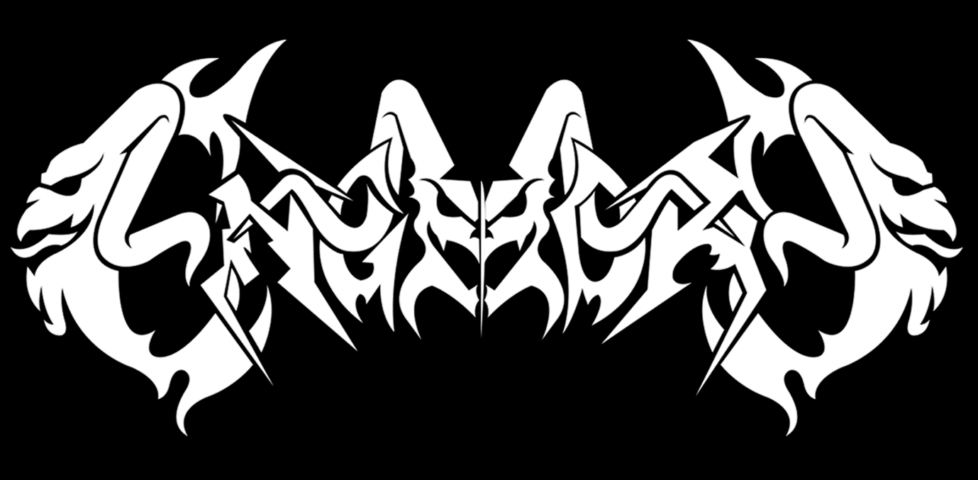 Engendro - Logo