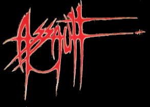 Assault - Logo