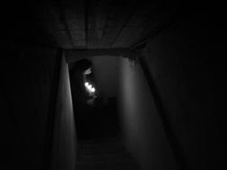 Todessehnsucht - Photo