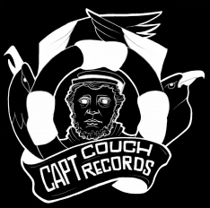 Captain Couch Records