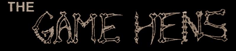 http://www.metal-archives.com/images/1/1/6/8/116864_logo.jpg