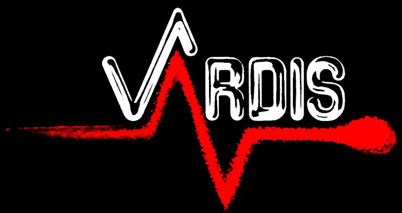 Vardis - Logo