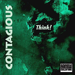 Contagious - Think!