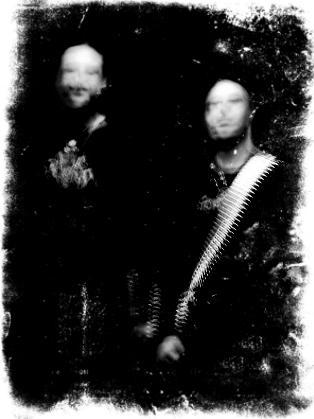 Demonomancy - Photo