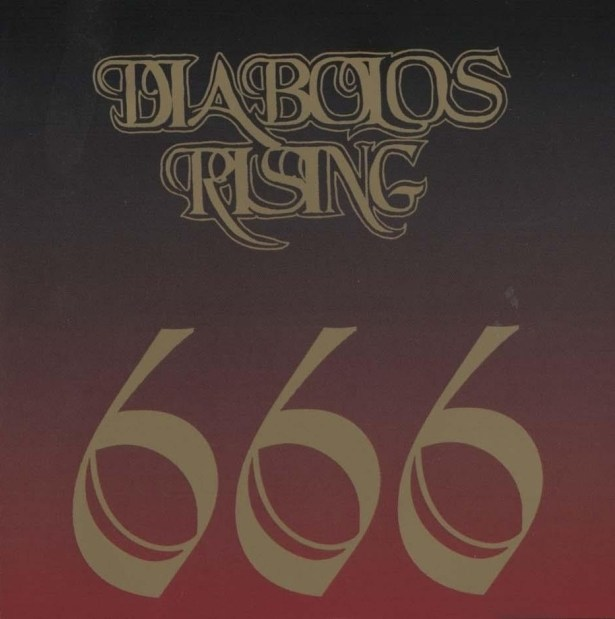 666 dating rule