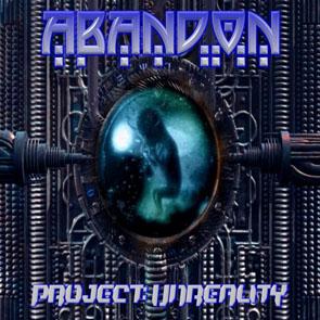 Abandon - Project: Unreality