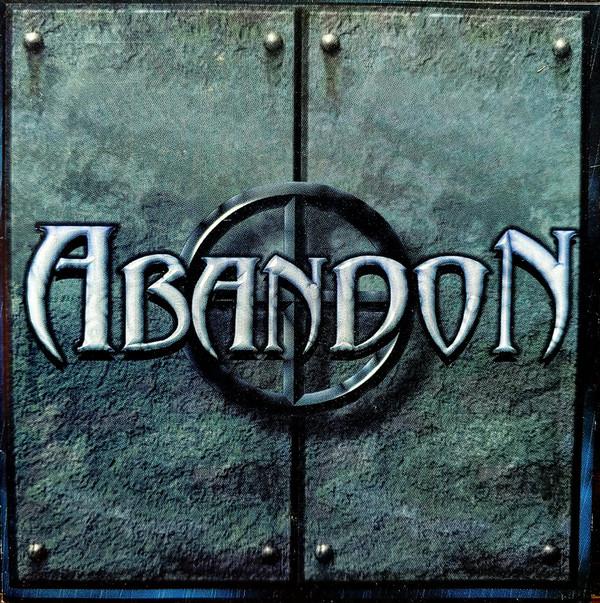 Abandon - Abandon