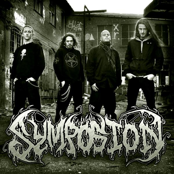 Symposion - Photo