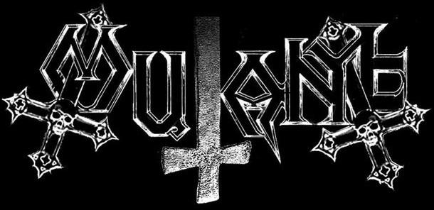 Mutant - Logo