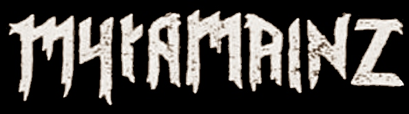 Myramainz - Logo