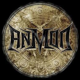 Anmod - Logo