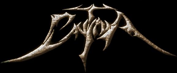 Cautiva - Logo