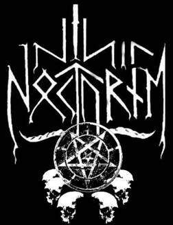 Nihil Nocturne - Logo