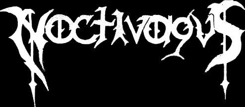 Nocti Vagus - Logo