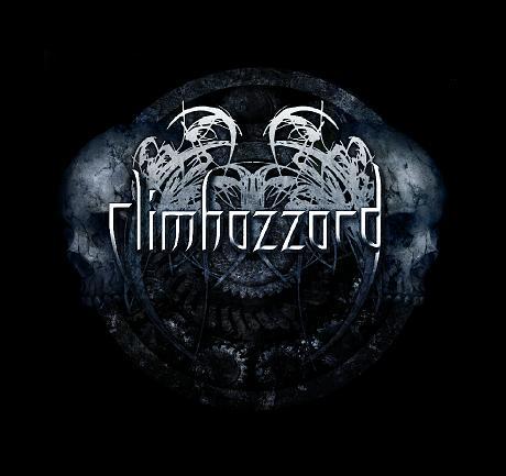 Climhazzard - Logo