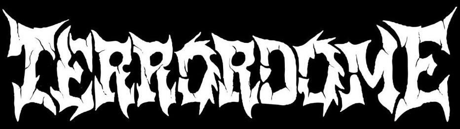 Terrordome - Logo