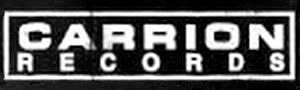 Carrion Records