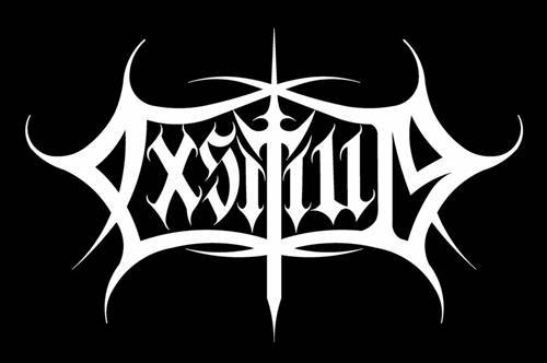 Exsilium - Logo