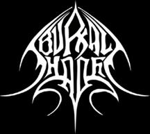 Burial Shades - Logo