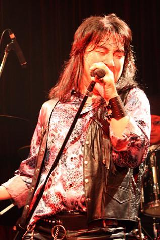 Satoru Waku