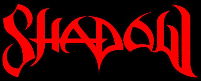 Shadow - Logo