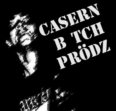 Casern Bitch Productions