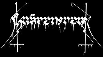 Gräfenstein - Logo