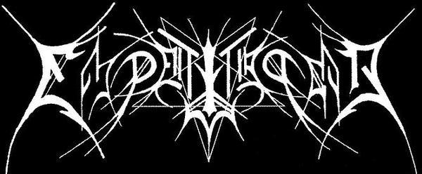 Empaligon - Logo