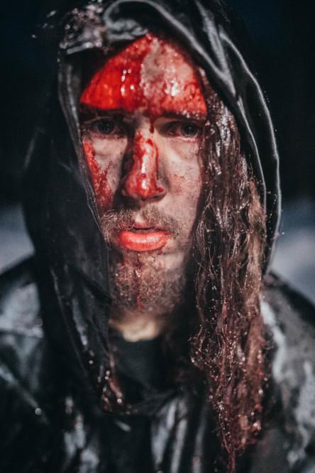 Hallowed Butchery - Photo