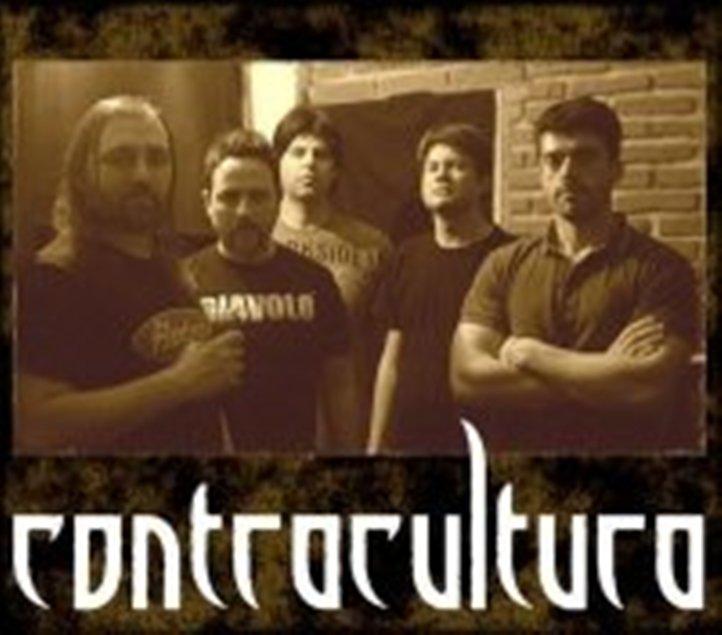 Contracultura - Photo