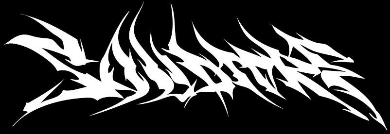 Solid Core - Logo