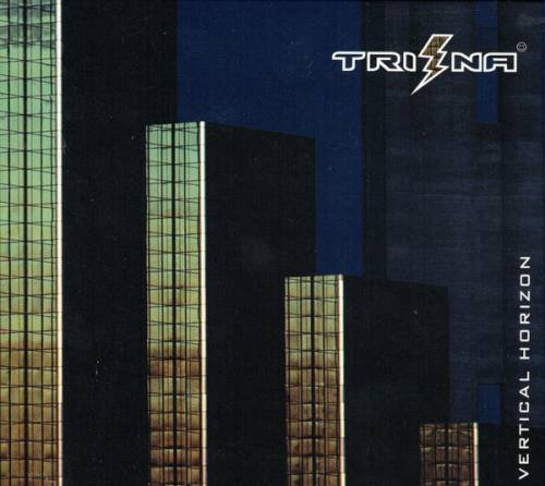 Trizna - Vertical Horizon