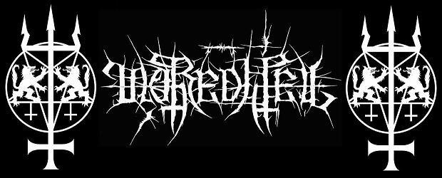 Moredhel - Logo