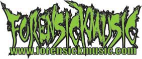 Forensick Music