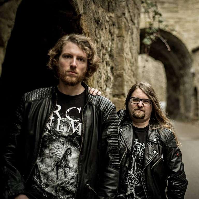 Godless Crusade - Photo