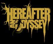 Hereafter an Odyssey - Logo