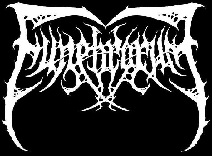 Funebrarum - Logo