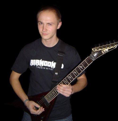Dirk Mattheis