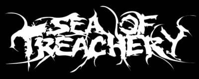 Sea of Treachery - Logo