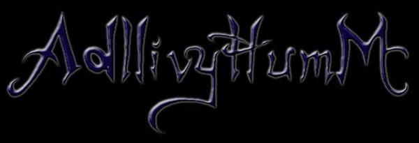 AdllivyttumM - Logo