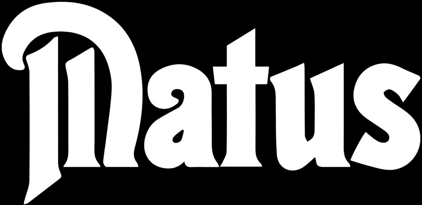 Matus - Logo