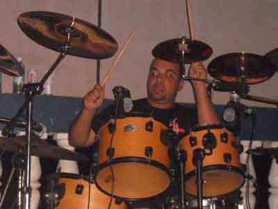 Fabio Amaro