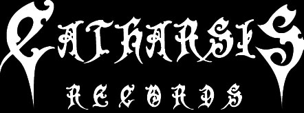 Catharsis Records