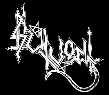 Slutvomit - Logo
